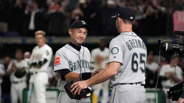 ichiro-retirement-mariners.jpg