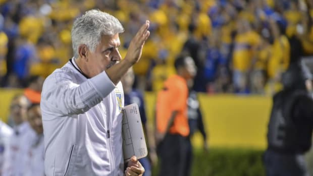 tigres-uanl-v-monterrey-concacaf-champions-league-2019-5cd9ae43e6ee4b6815000001.jpg