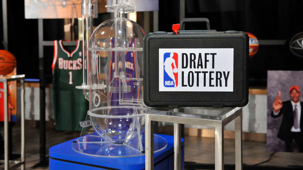 nba-draft-lottery-explainer.jpg