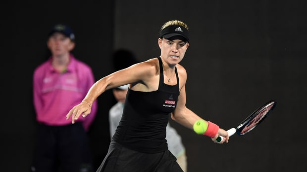 angelique-kerber-australian-open-draw.jpg