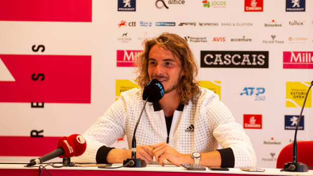 tsitsipas-media-training.jpg