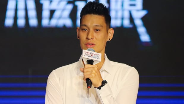 jeremy-lin-big3-league-invite-nate-robinson.jpg