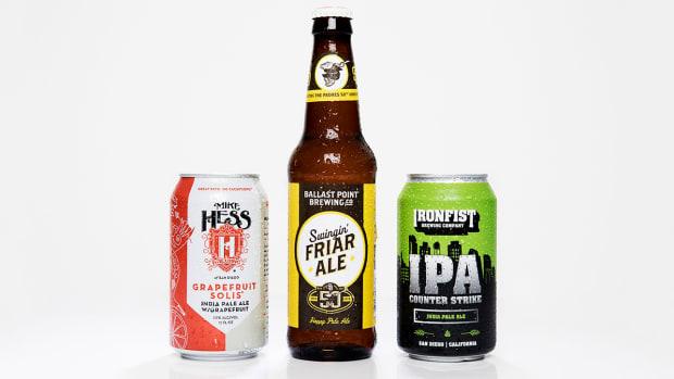 san-diego-padres-beer-guide-lead_0.jpg