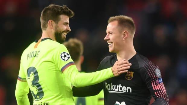 manchester-united-v-fc-barcelona-uefa-champions-league-quarter-final-first-leg-5cf4f34c6ea5871ab6000022.jpg