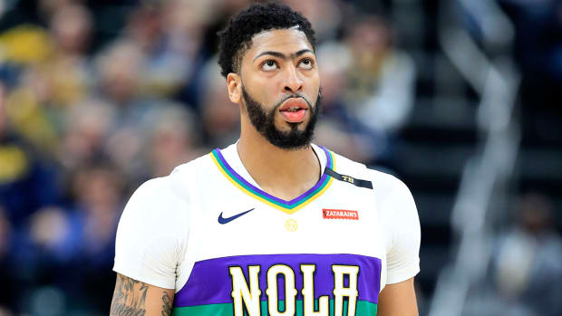 anthony-davis-play-limited-minutes-lakers.jpg