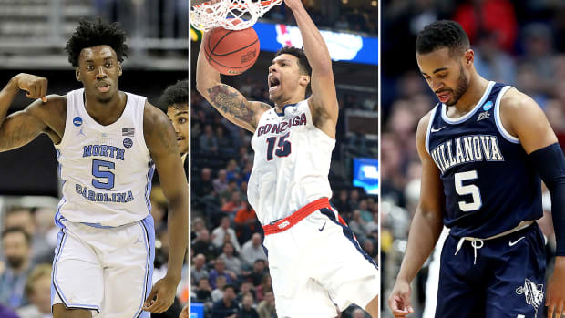 ncaa-tournament-2019-march-madness-sweet-16-lessons.jpg