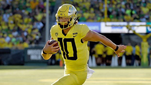 oregon-justin-herbert-college-football-week-1-picks-predictions.jpg