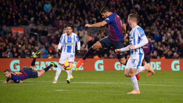 fbl-esp-liga-barcelona-leganes-5c45ca080a8e6736f0000004.jpg