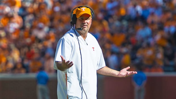 tennessee-vols-football-struggles-jeremy-pruitt.jpg