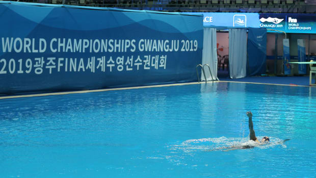 south-korea-balcony-collapse-swimmers-water-polo.jpg