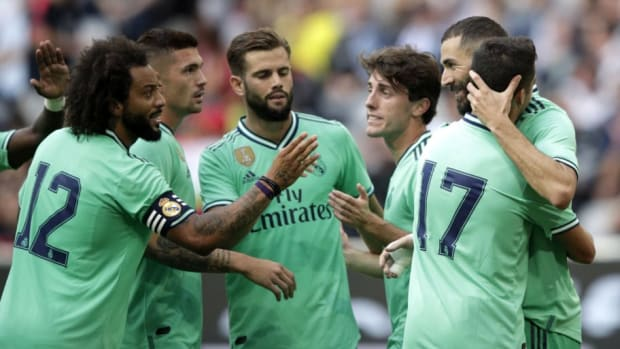 real-madrid-v-fenerbahce-audi-cup-2019-3rd-place-match-5d441704ade6afa202000001.jpg