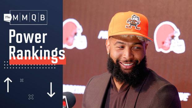 power-rankings-after-2019-draft-browns.jpg