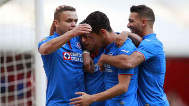 cruz-azul-v-tijuana-torneo-clausura-2019-liga-mx-5c4d0d4c5456106fa6000013.jpg