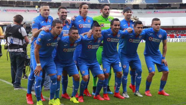 cruz-azul-v-tijuana-torneo-clausura-2019-liga-mx-5c55cf4fb0735d0619000009.jpg