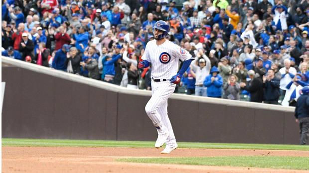 kris-bryant-fantasy-baseball-2019-bargains.jpg