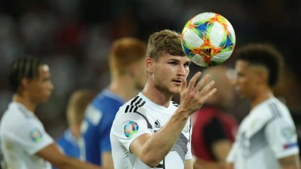 germany-v-estonia-uefa-euro-2020-qualifier-5d333a72023e477208000003.jpg