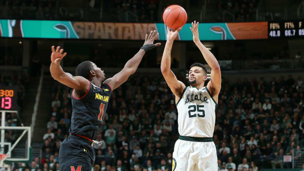 michigan-state-maryland-goins.jpg