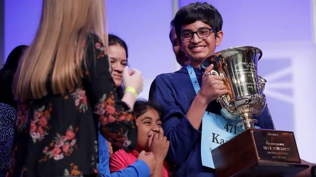 karthik-nemmani-spelling-bee-champion.jpg