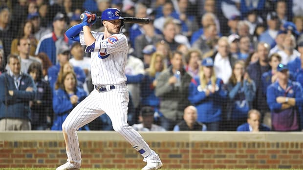 kris-bryant-fantasy-baseball-bold-predictions-2019.jpg