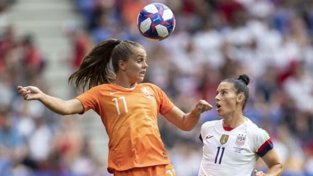united-states-of-america-v-netherlands-final-2019-fifa-women-s-world-cup-france-5d70d95d143fb24b8f000003.jpg