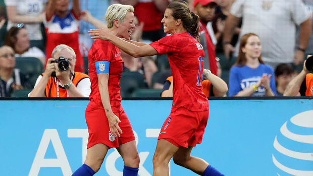 heath_and_rapinoe_embrace_after_goal_against_new_zealand.jpg