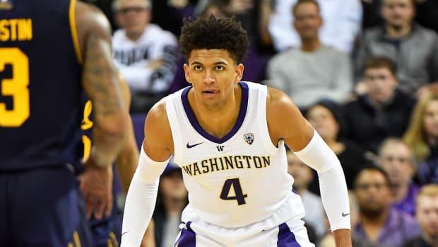 washington-matisse-thybulle-defense-basketball.jpg