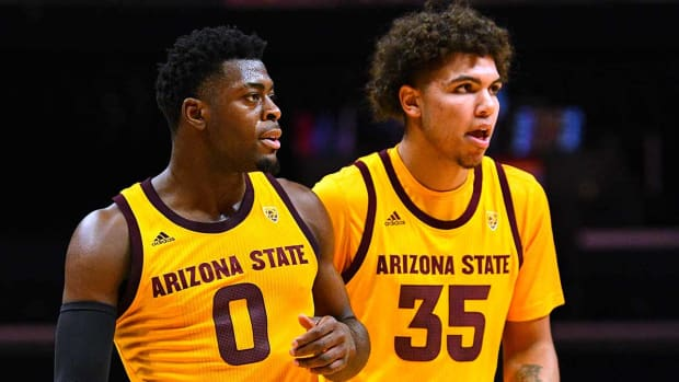 college-basketball-best-bets-arizona-state-oregon-state.jpg