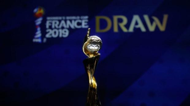 fifa-womens-world-cup-var-use.jpg