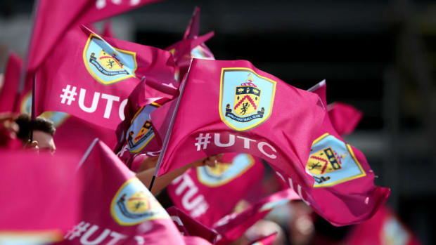 burnley-fc-v-cardiff-city-premier-league-5d07601e64c8a760bf00000e.jpg
