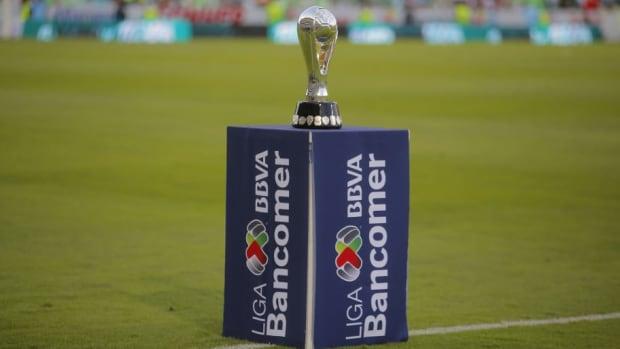 santos-laguna-v-toluca-final-torneo-clausura-2018-liga-mx-5c76dfbf1885cff961000001.jpg