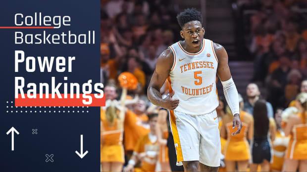 college-basketball-rankings-tennessee-vols-jan-14.jpg