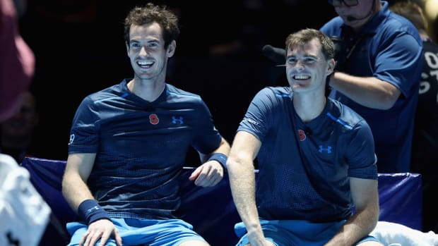 andy-murray-brother-jamie-doubles-citi-open.jpg