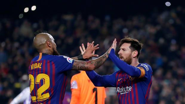 lionel-messi-barcelona-lyon-match.jpg