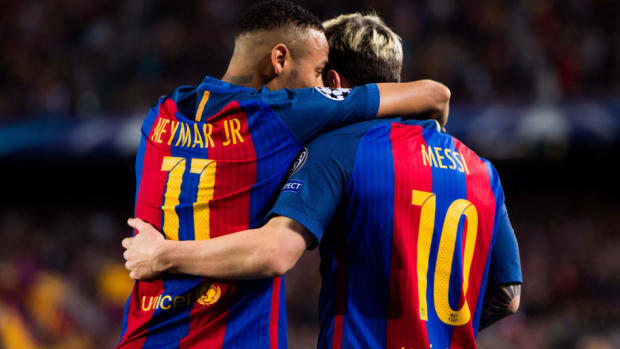 fc-barcelona-v-manchester-city-fc-uefa-champions-league-5d52847aeb985af95f000001.jpg