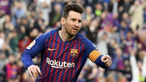 fbl-esp-liga-barcelona-espanyol-5c9fac6cdb50db0cc4000001.jpg