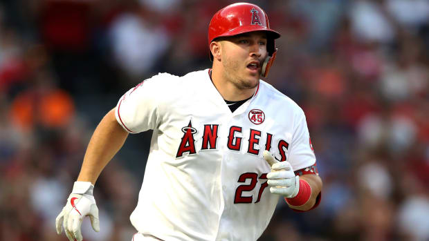 mike-trout-injury-mvp-topper.jpg