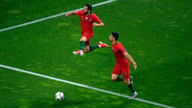 portugal-netherlands-nations-league-final-guedes.jpg