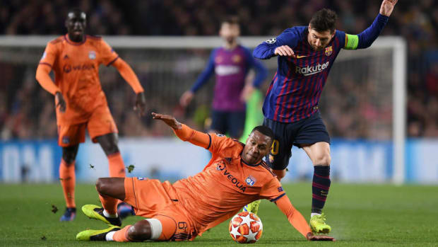 fc-barcelona-v-olympique-lyonnais-uefa-champions-league-round-of-16-second-leg-5c897e578486f34bc4000001.jpg