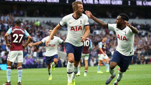 harry_kane_scores_winners_against_villa.jpg
