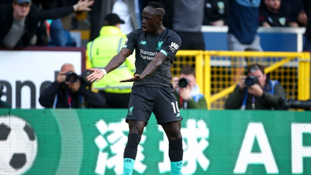 mane_outburst_played_down_in_liverpool_win.jpg