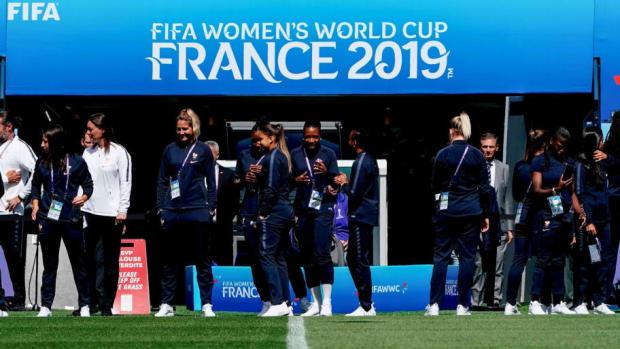 fbl-women-wc-2019-fra-5cfa5275fb1dc27b26000003.jpg