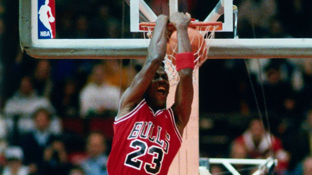 best-nba-slam-dunk-contest-shots.jpg