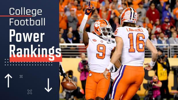 college-football-power-rankings-preseason.png