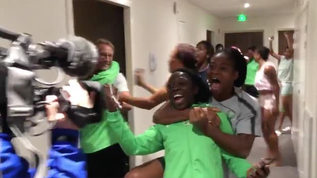 nigeria-advance-womens-world-cup.png