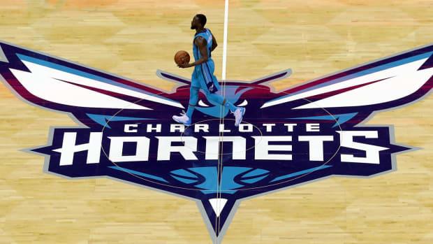 charlotte-hornets-nba-all-star.jpg