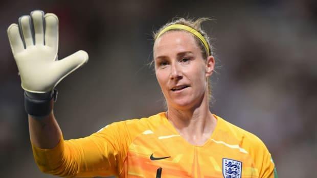 japan-v-england-group-d-2019-fifa-women-s-world-cup-france-5d0b68216659bddcce000001.jpg