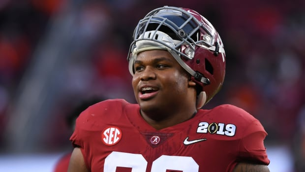 quinnen-williams-draft.jpg