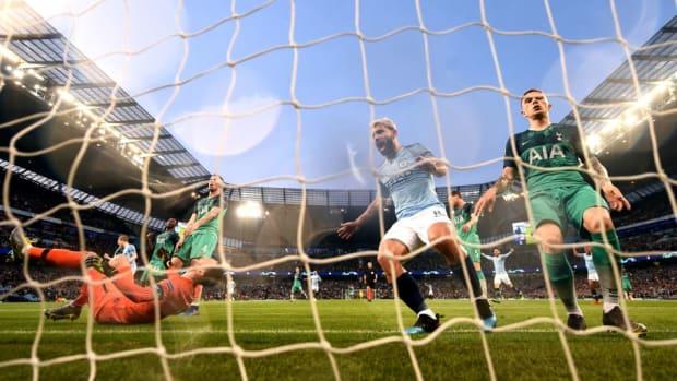 manchester-city-v-tottenham-hotspur-uefa-champions-league-quarter-final-second-leg-5cb78abfab3d85b974000001.jpg