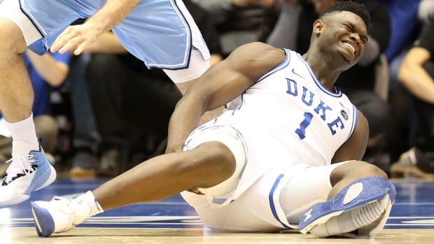 Zion-Injury-Duke-UNC.jpg