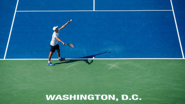 mark-ein-citi-open-podcast-washington-dc.jpg